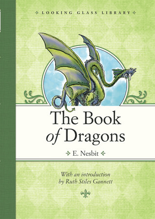 Book of Dragons 3-1d2oe58