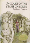 Court of the Stone Children