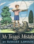Mr. Twigg's Mistake-1ysnmvg