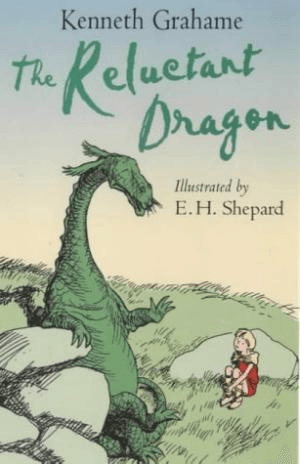 Reluctant Dragon-tgz7m5