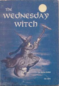 Wednesday Witch