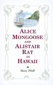 alice mongoose