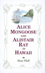 alice mongoose