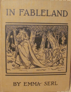 in fableland
