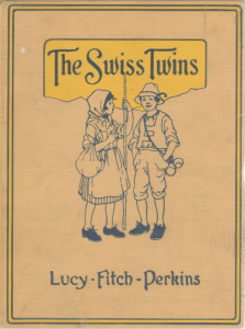 swiss twins 2