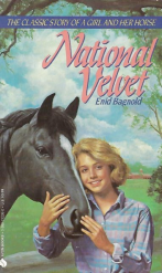 National Velvet 3