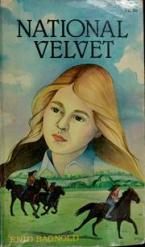 National Velvet 5