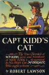 Captain Kidd's Cat