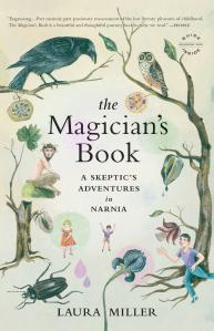 Magician's Book